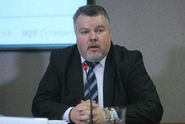 Andras Szakal, directorul general AFIR, doreste sa simplifice cererile de finantare