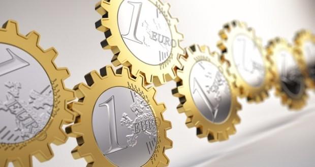 Mecanism de accesare avans pentru viitori beneficiari de fondurilor europene