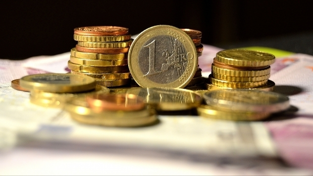 Finanţări nerambursabile în 2016