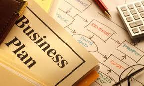 Fonduri nerambursabile pentru microintreprinderi din mediul urban